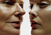 راز جوان ماندن پوست افراد پیر