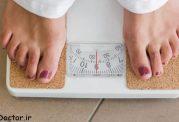 5 نکته  برای کاهش وزن پس از حاملگی