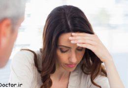 5 نکته برای خانمهایی که بیماری  PCOS دارند