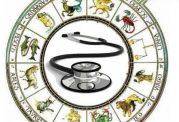 آیا زمان تولد با سلامت افراد ارتباط دارد؟