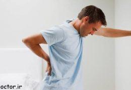 چگونه ورزش کنیم که بدنمان دچار آسیب نشود؟