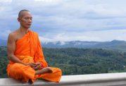 آیا یوگا همان تمرینات کششی است؟