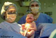 در زمان حاملگی چه داروهای گیاهی خطرآفرین است