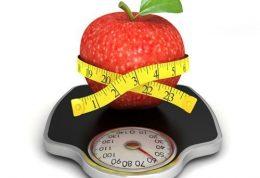 برای کاهش وزن از چه کسانی کمک بگیریم؟
