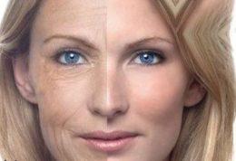 زیان آورترین اشتباهات در زیبایی پوست