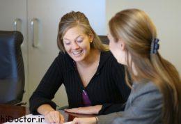 درباره مشاوره قبل از ازدواج چه میدانید؟