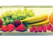 آیا مصرف روزانه مولتی ویتامین برای خانمها زیان اور است؟