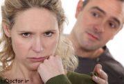 آیا داروهای ضد افسردگی برروابط جنسی تاثیر میگذارد؟