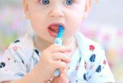 سوال و جوابهای مفید درباره لثه کودکان