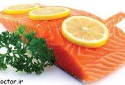 آیا همه ماهی ها برای سلامتی خوب هستند؟