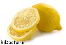 درباره منفعتهای پوست لیمو ترش چه میدانید؟