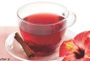 کدام چای آنتی اکسیدان بالایی دارد؟