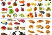مراحل ساده برای پیشگیری از دیابت