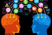 چگونه هوشمندانه یاد بگیریم؟