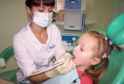 نسخه تغذیه ای برای پیشگیری از خرابی دندان