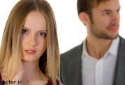6 راه برای مقابله با حسادت شوهر بخاطر موفقیت شما