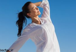 5 نکته درباره شاد نگهداشتن خود