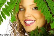 بررسی محصولات حالت دهنده مو و عوارض جانبی آن ها