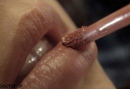 12 مواد مضر در لوازم آرایشی و بهداشتی