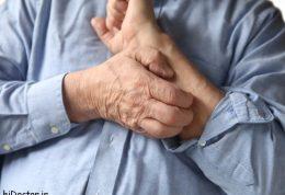توصیه دکتر oz درباره قارچهای پوستی