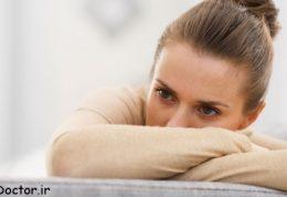 7 نکته درباره داشتن دوره قاعدگی راحت