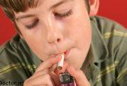 6 نکته برای حفظ کودکان از رذیلتها