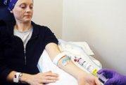 بروشوری برای اطلاع کسانی که شیمی درمانی میشوند