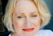 نکات زیبایی برای زنان بالای 40 سال