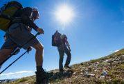 آیا ورزش کوهنوردی به کاهش وزن کمک میکند؟
