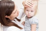 خطرات مرتبط با آبله مرغان در بارداری