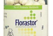 مزایای درمانی مصرف پروبیوتیک ها