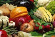 آیا غذاهای حاوی امگا 3 برای بیماران دیابتی مفید است