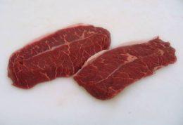 تحقیقات جدید درباره سرطان زا بودن گوشت قرمز