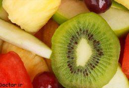 7 راه برای افزایش مصرف میوه خود را