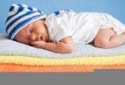 10 نکته صرفا جهت یادآوری, برای داشتن خواب شبانۀ بهتر