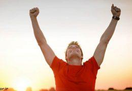 10 کاری که وقتی حس خوبی ندارید می توانید انجام بدهید