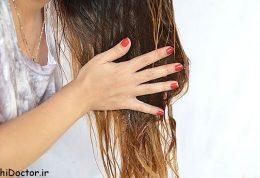 آشنایی با 6 روغن مخصوص تقویت مو