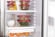 چطوری  غذاهارا نگهداری کنیم که دچار مسمومیت نشویم