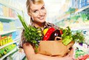هفت ماده  مطلقاً ضروری که ممکن است در غذای شما نباشد