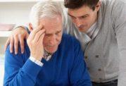 شما هم به دردهای سینوزیتی دچار هستید؟