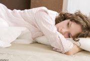 علل و درمان امنوره amenorrhea