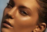 راه هایی برای ماندگاری رنگ برنزه پوست