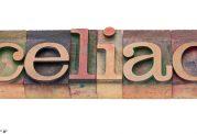 درمورد بیماری سیلیاک بیشتر بدانید