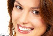 چطوری محکمترین و سالمترین دندانهارا داشته باشیم