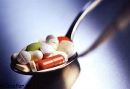 افرادی که شدیدا از مسکن استفاده میکنید ، مراقب سلامت خود باشید