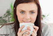 ۵ ماده غذایی که برای سلامت پوست بد است