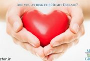 آیا کار کردن بیشتر برای قلب ضرر دارد