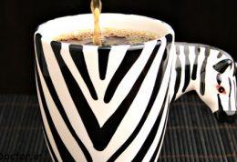 درباره کارکرد قهوه در بدن چه می دانید