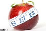 ده روش معجزه آسا برای لاغری