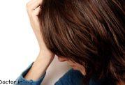 چگونه مشکلات دوران یائسگی را مدیریت کنیم